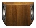KEF iQ8ds